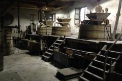 interno mulino 2